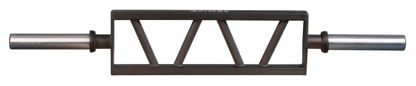 Short Swiss Bar SQMIZE® OB48 MG-3