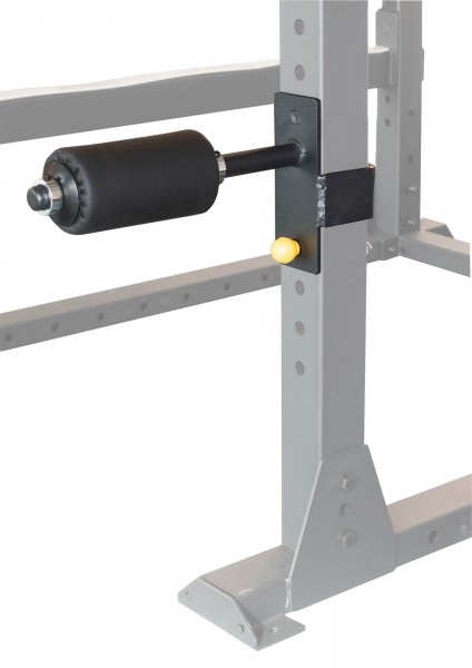 Leg Roller SQMIZE® SQ480LR