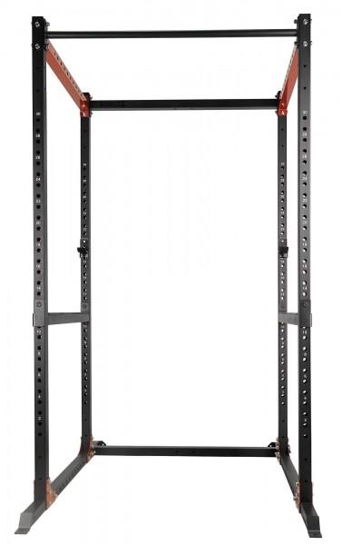 Power Rack SQMIZE® SQ7.08 Höhe 228 cm