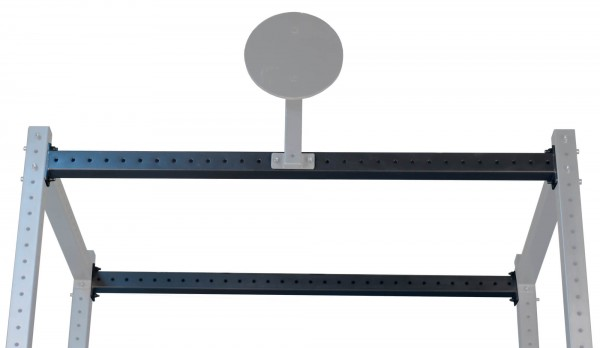 SQMIZE® Crossbeam MR-C6, 180 cm