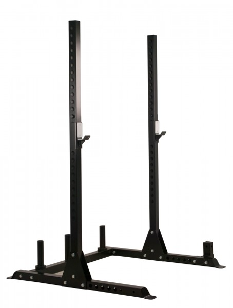 Squat Rack SQMIZE® SQ510LITE Multicross, H 184 cm