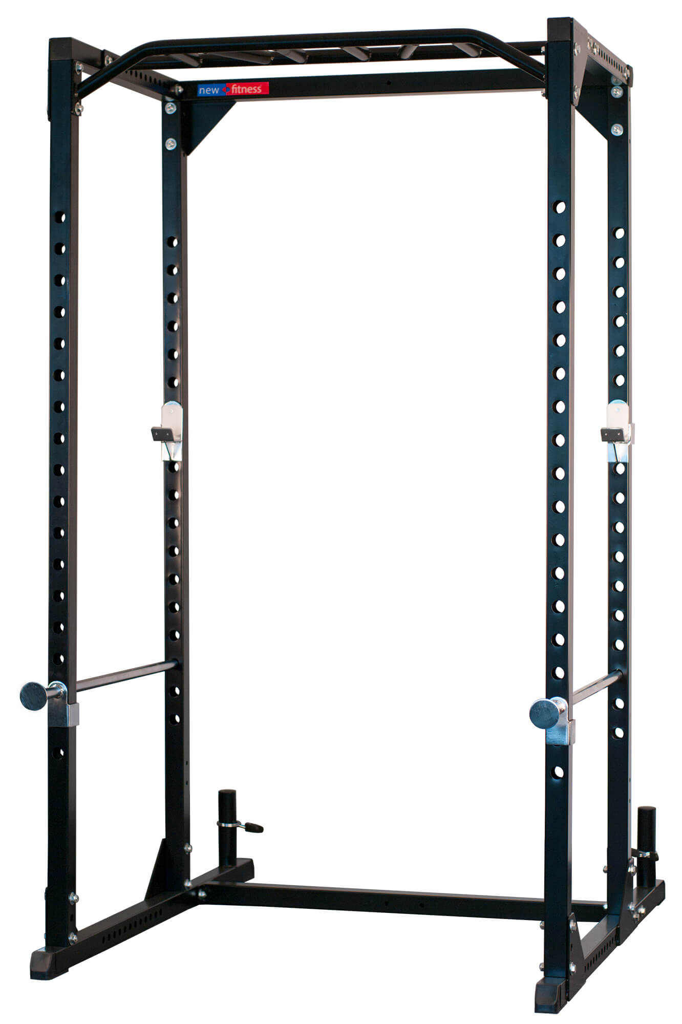 Functional Power Rack newfitness® NE770 günstig bei simple products ...