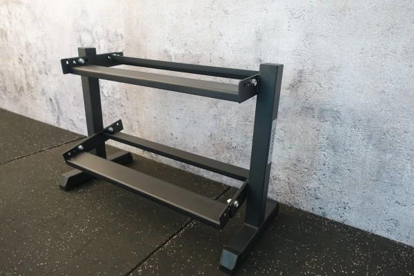 Kurzhantelständer SQMIZE® SQ210 Pro