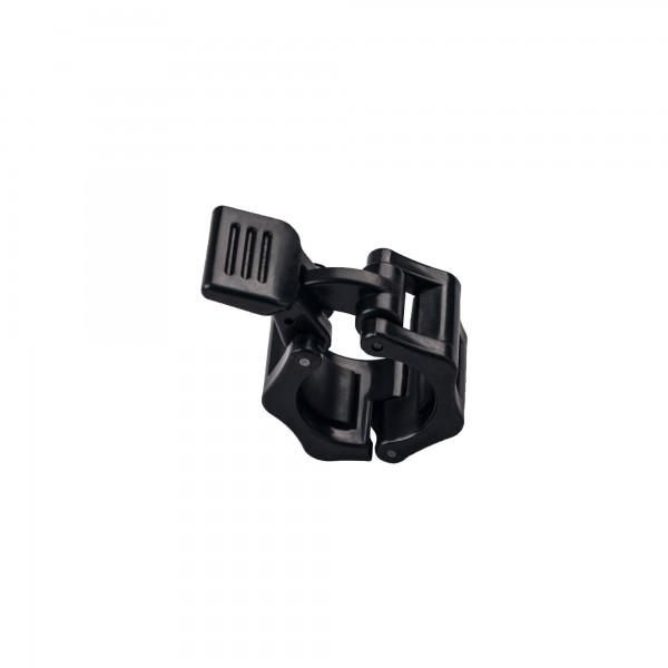 Hantelverschluss 30 mm Body-Track® RC10