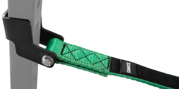 Safety Straps SQMIZE® SQ7.0SN