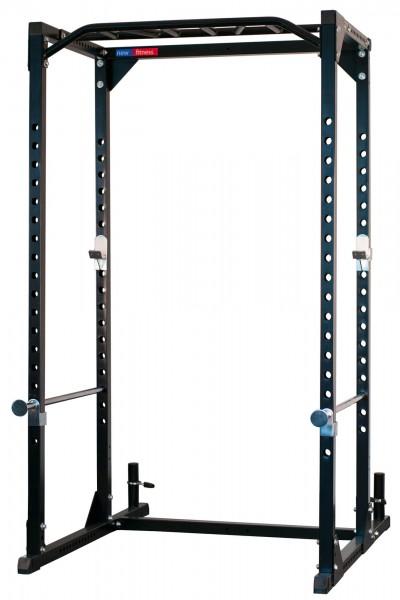 Functional Power Rack newfitness® NE770