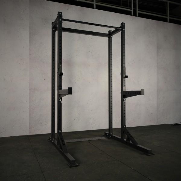 Half Rack SQMIZE® SQ600, H 218 cm