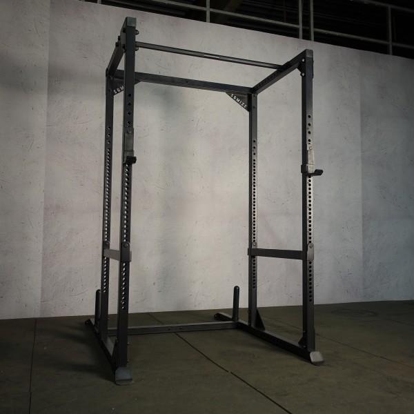 Nordic Bison Power Rack SQMIZE® SQ340, Höhe 190 cm