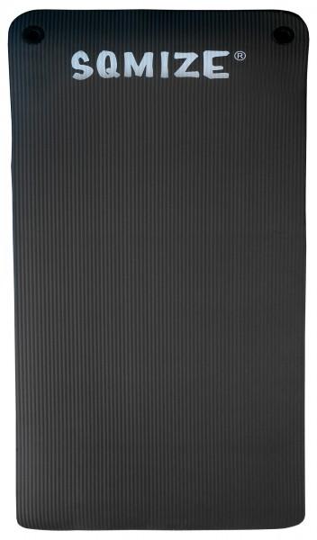 NBR Exercise Mat SQMIZE® EM140