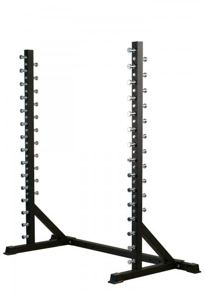 Langhantel Ablageständer Body-Track® BFR26