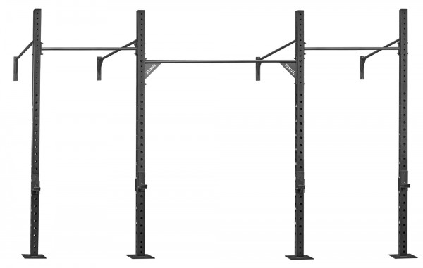 SQMIZE®️ Monster Rig Wall-mounted Standard WS420