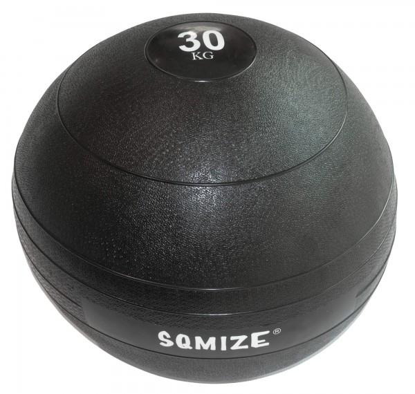 Slam Ball SQMIZE® SBQ30, 30 kg