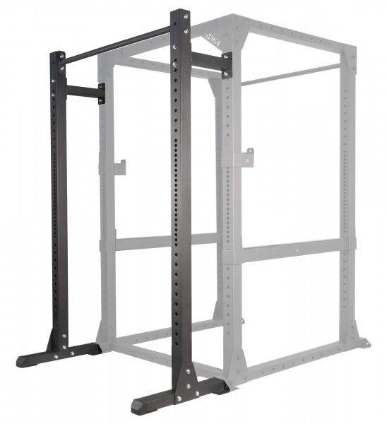 Power Rack Ergänzung SQMIZE® SQ460HR