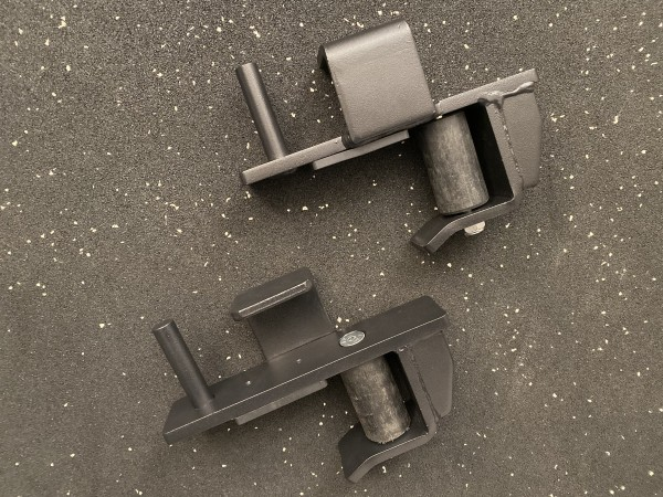 Roller J-Cups SQMIZE® SQ7.0NJ