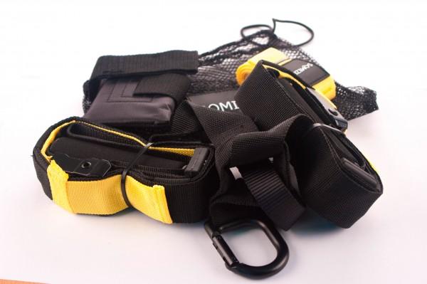 Sling Trainer SQMIZE® STX560
