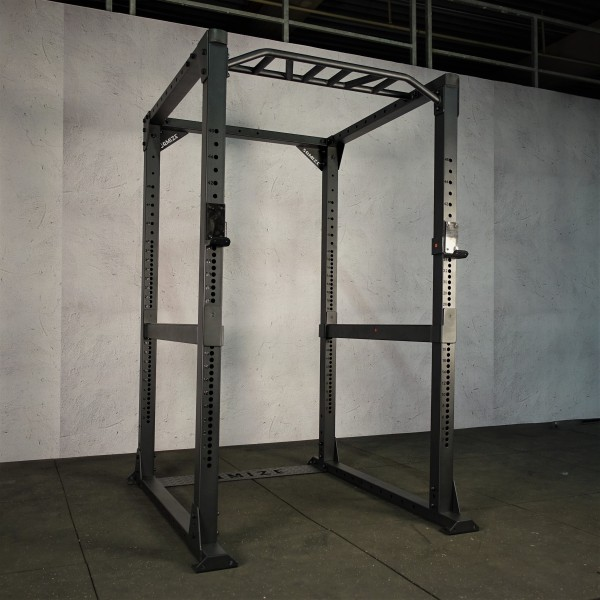Monster Power Rack SQMIZE® SQ460, Höhe 201 cm