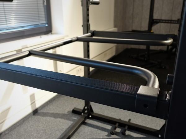 Diptrainer newfitness® NE700D Dip Trainer Ergänzung