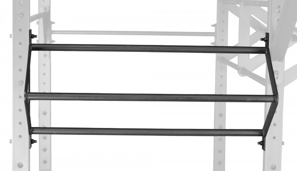 SQMIZE®️ Triangle Pull-up Bar MR-TB4, 110 cm