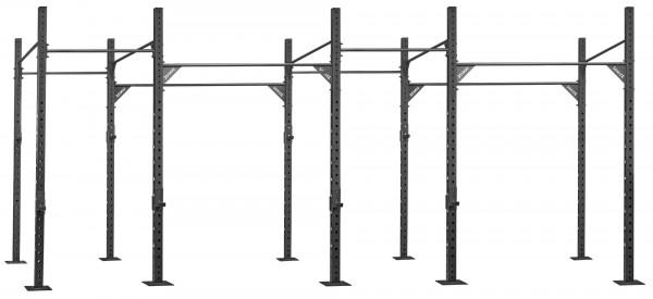 SQMIZE®️ Monster Rig Freestanding Standard FS600
