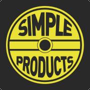 www.simpleproducts.de