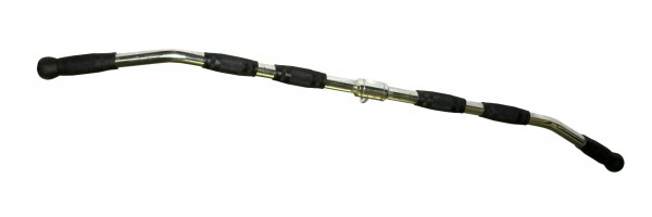 Latzugstange mit Drehgelenk Body-Track® MB148RG