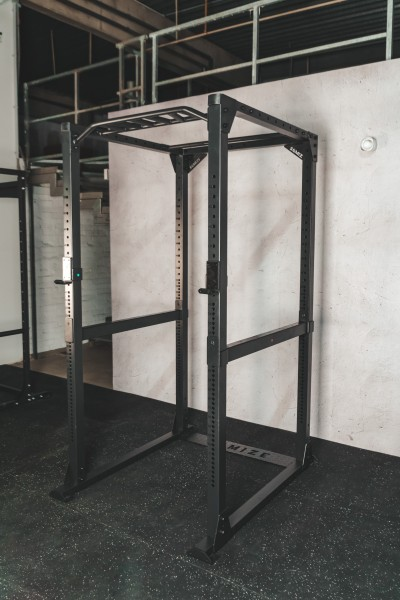 Monster Power Rack SQMIZE® ELITE SQ480, Höhe 238 cm