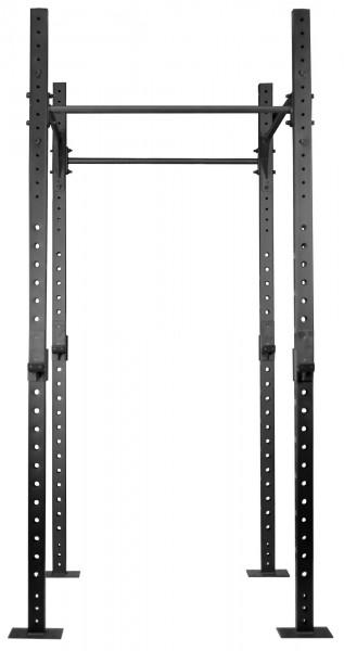 SQMIZE®️ Monster Rig Freestanding Standard FS120