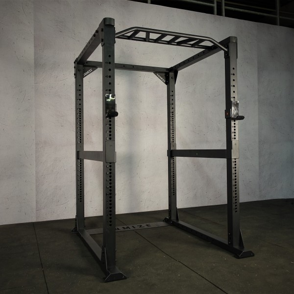 Monster Power Rack SQMIZE® SQ440, Höhe 184 cm