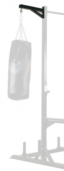 Boxsack Halter SQMIZE® SQ502PB