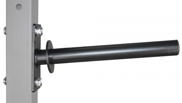 30 mm Hantelscheibenhalter SQMIZE® SQ7.0PS