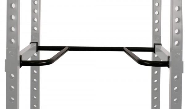 Diptrainer SQMIZE® SQ460D Dipping Ergänzung