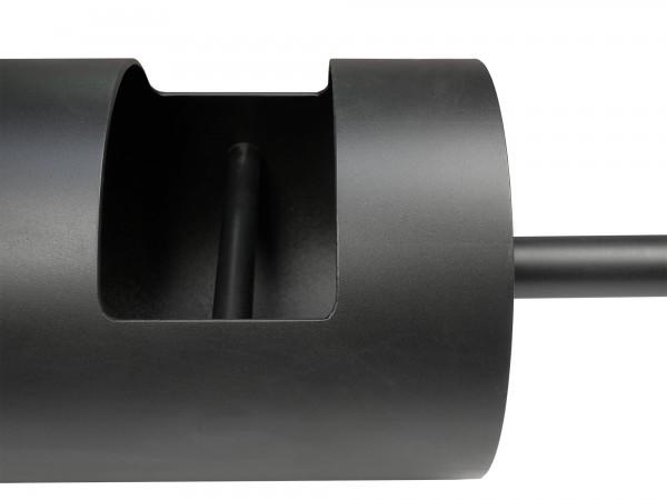 Log Bar SQMIZE® OB65-LB Strongman