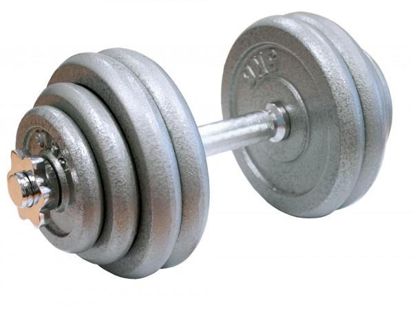 Kurzhantelset Body-Track® DB30 - 30 kg