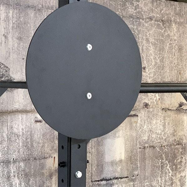 Wall Ball Target SQMIZE® SQ480WBT