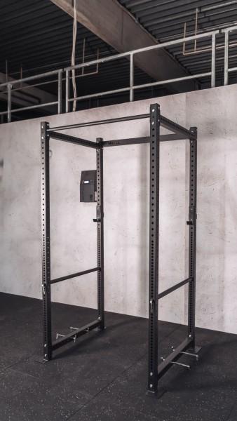 SQMIZE® SQ8.08 Power Rack, Höhe 237 cm