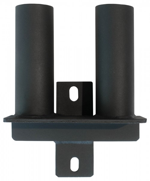 Bar Holder SQMIZE® MR-BD Langhantelablage