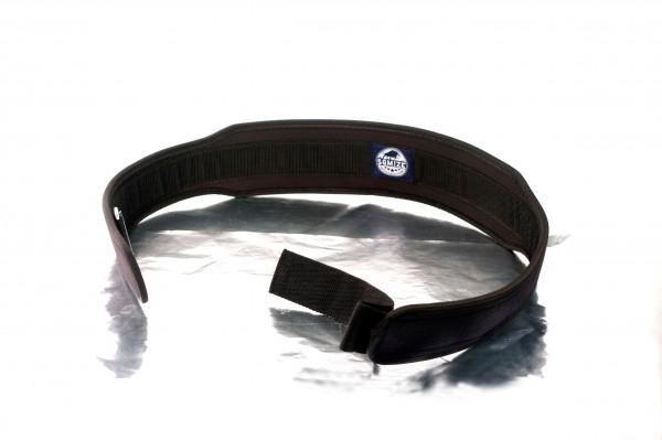 Gewichthebergürtel SQMIZE® WL-N108 Neopren