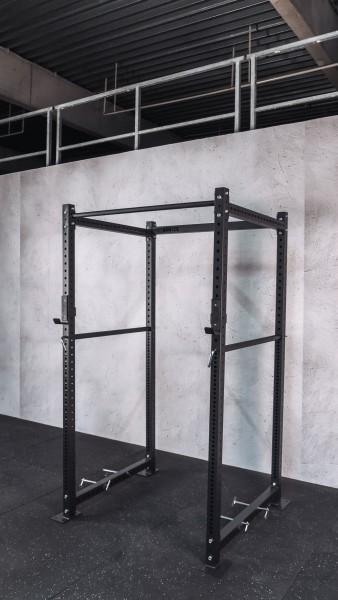 SQMIZE® SQ8.06 Power Rack, Höhe 217 cm