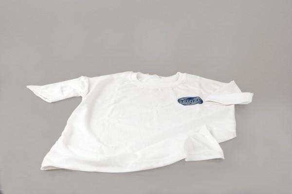 T-Shirt SQMIZE® C105 Baumwolle in Top Baumwollqualität