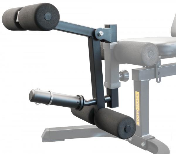 Beincurler Body-Track® FID3iL für Multibank FID3i