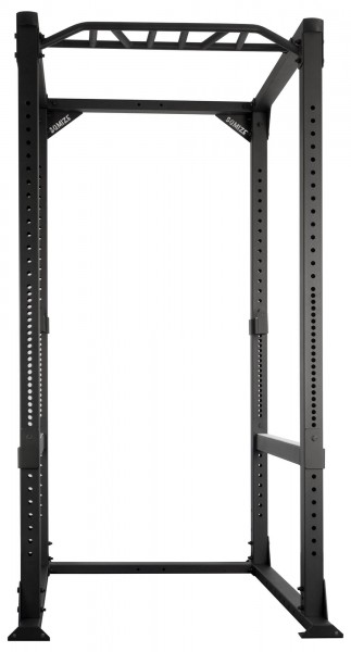 Monster Power Rack SQMIZE® ELITE SQ480