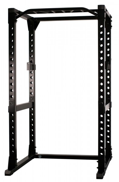 Monster Power Rack SQMIZE® SQ460