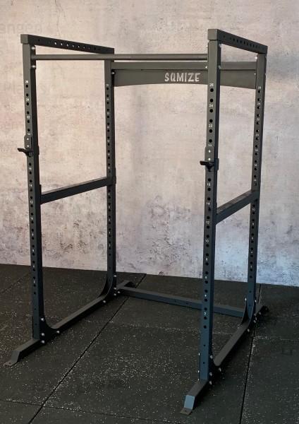 Power Rack SQMIZE® SQ7.04, Höhe 188 cm
