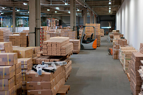 simpleproducts-warehouse-1