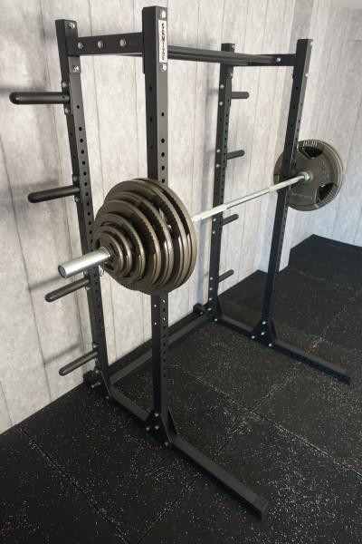 Olympia Hantelset Body-Track® DB321, 145 kg