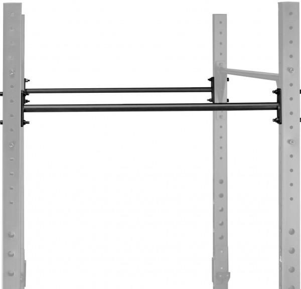 SQMIZE® Pull-Up Bar MR-M4 FV, 110 cm, Outdoor