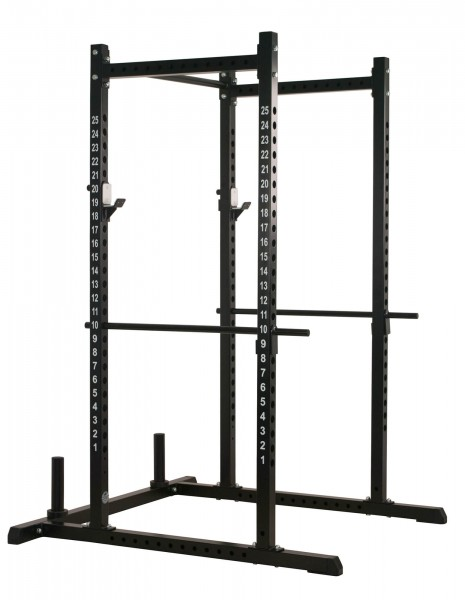 Power Rack SQMIZE® SQ410