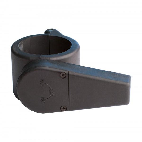 Hantelverschluss 50 mm SQMIZE® MCN
