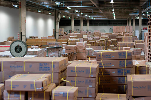 simpleproducts-warehouse-2