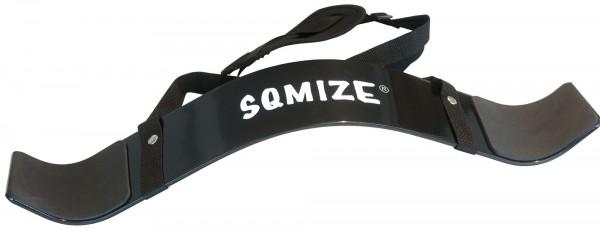 Bizeps Blaster SQMIZE® WL-A127
